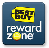 reward zone Best Buy Rewards Zone| Earn 25 More Points