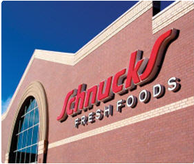 schnucks weekly deals 114 120 Schnucks Weekly Deals 1/14 1/20