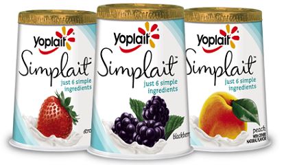yoplait yogurt cups only 20 at target and jewel Yoplait Yogurt Cups Only $.20 At Target And Jewel!