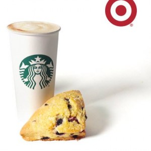 184096 10151484790233120 172596756 n 300x300 Free Pastry with Starbucks Purchase at Target Locations