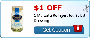 2 17674118 Printable Coupons: Marzetti Salad Dressing, All Detergent, Scotch Brite Disinfecting Wipes, Sally Hansen Nail products and More