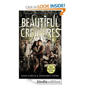 51kHaYPxACL. BO2204203200 PIsitb sticker arrow clickTopRight35 76 AA278 PIkin4BottomRight 7022 AA300 SH20 OU01  Beautiful Creatures Kindle e Books for $2.99