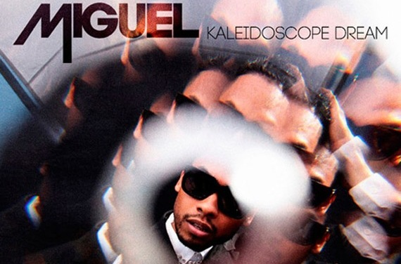 Miguel-Kaleidoscope_Dream1