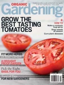 Organic-Gardening-5