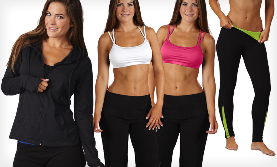 RackMultipart20130131 8854 xsoo3k wide Up to 78% off Bally Fitness Hoodies, Leggings, and Sport Bras