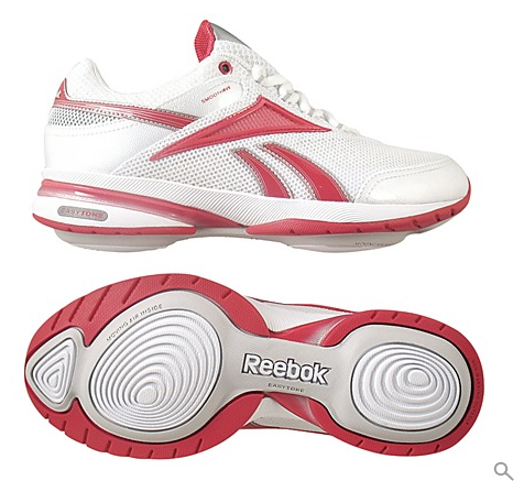 Screen Shot 2013 02 13 at 7.27.43 AM Womens Reebok EasyTone Reenew Shoes for $25 Shipped (reg $99.99)