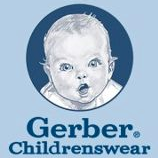 Sweepstakes Roundup: Gerber Birthday Celebration, Hill's Science Diet Giveaway + More