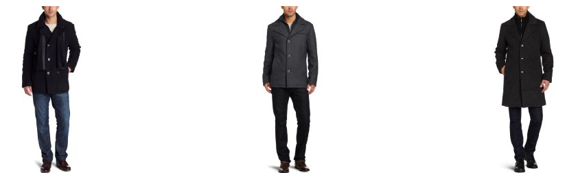 winter coat deals
