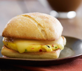 Starbucks-Breakfast-Sandwich-printable-coupon