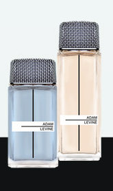 adam Adam Levines New Fragrance Sample