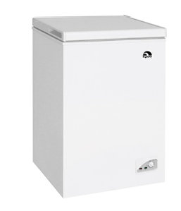 chest freezer Igloo Chest Freezer $139.99 Shipped