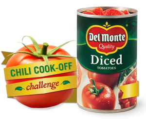 del monte tomatoes 89 hannaford w coupon catalina Del Monte Tomatoes $ .89 @ Hannaford w/ Coupon & Catalina