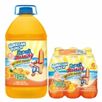 hawaiian punch aloha gallon 1 69 hannaford Hawaiian Punch Aloha Gallon $1.69 @ Hannaford