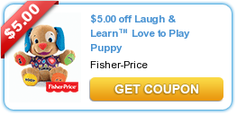 image 17740161 Printable Coupons: Listerine, Fisher Price Toys, McCormick Seasonings, Childrens Advil and Dimetapp