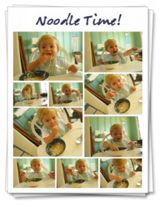 free photo collage