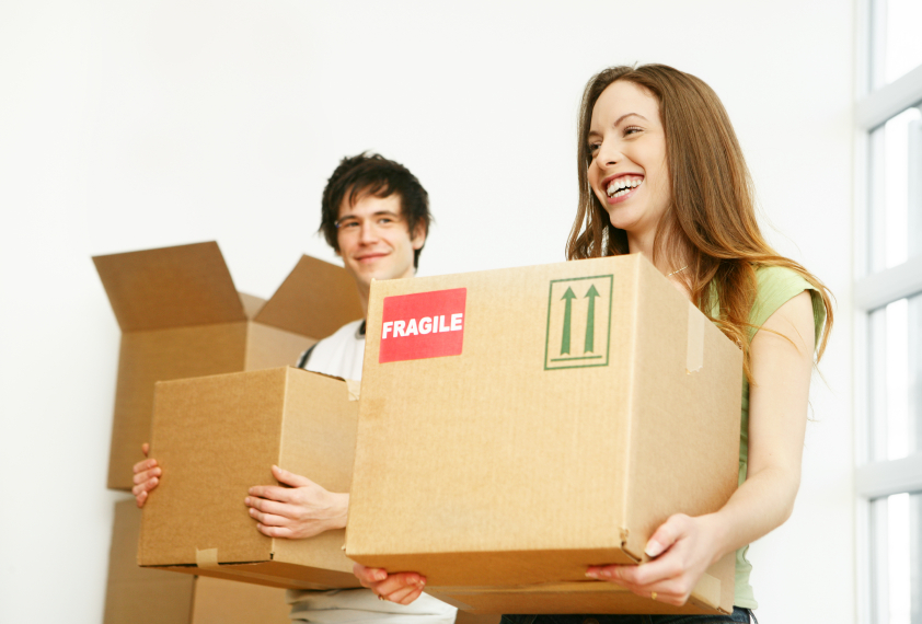 moving-day-boxes-girl-woman-man-boy