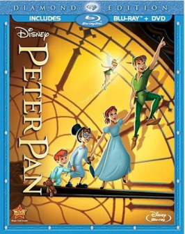 peter-pan-diamond