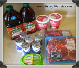 price cutter shopping trip meat markdowns cheap juice cheap cottage cheese Price Cutter Shopping Trip | Meat Markdowns, Cheap Juice, Cheap Cottage Cheese