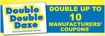rainbow foods copps pick n save double double week ad Rainbow Foods, Copps, Pick N Save Double Double week ad