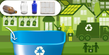 recyclebank Recyclebank: Earn 40 More Points