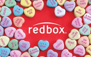 redbox-vday