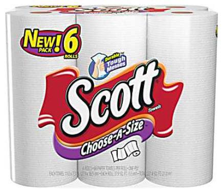 scott-towels