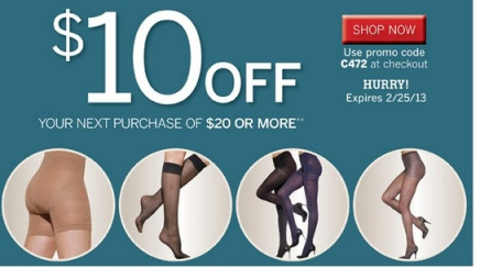 silkies11 Silkies $10 Off $20 Purchase Promo Code + Clearance Deals