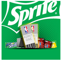 "Sweepstakes Roundup: Sprite NBA Instant Win and Sweepstakes, ""Fall In Love with Tommy Bahama"" Giveaway + More"