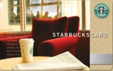 starbucks free 5 gift card for new rewards club members through 314 Starbucks: FREE $5 Gift Card for New Rewards Club Members! (Through 3/14)