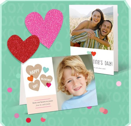 walgreens2 Walgreens: Free 5x7 Folded Photo Card (1ST 10,000)