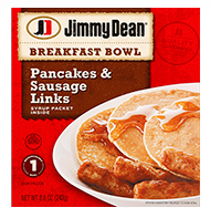 walmart jimmy dean frozen breakfast bowls for 50 Lots of New Jimmy Dean Printable Coupons