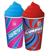 7-Eleven Coupon for a FREE Slurpee!