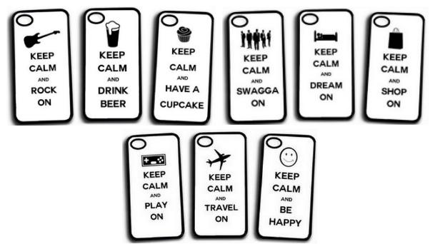 silicone iphone cases