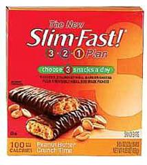 slim fast coupons