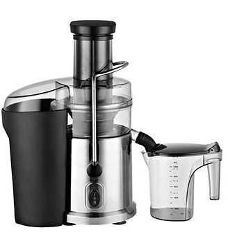 online juicer deals