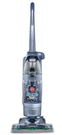 hoover floormate deal
