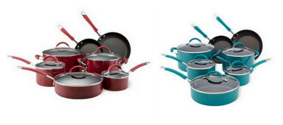 kitchenaid sets
