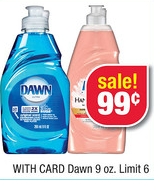 dawn dish soap coupons