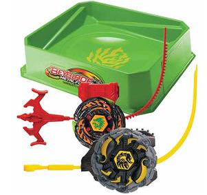 beyblade coupons