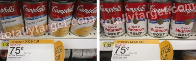 campbells-price-cut