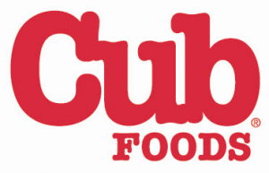 cub foods shopping list 33 3913 Cub Foods Shopping List 3/3 – 3/9/13