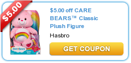 image 17778149 Toy Printable Coupons for Care Bears, Furreal Ponies, Baby Alive and More
