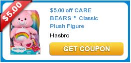 care bears printable coupons