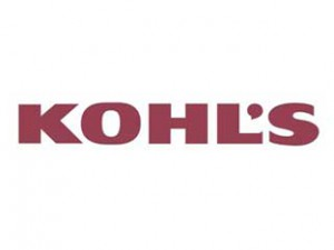 Kohls: Additional 20% off your purchase March 15 – 17, 2013