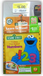 leap frog Leap Frog Tag or Tag Junior Printable Coupon + Walmart Deals