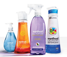 method cleaning printable coupons