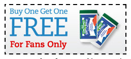 old orchard New Old Orchard Facebook Coupon + Walmart Deal