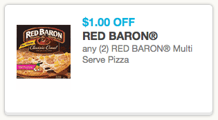 redbaron coupon