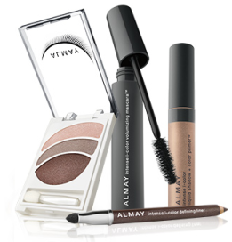 screen shot 2013 03 05 at 4 13 26 pm Almay Cosmetics Printable Coupons + Target Price Cut Deals