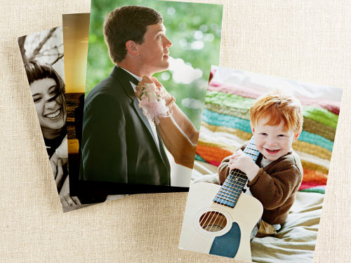 Shutterfly: 101 FREE Prints (Through 4/2)